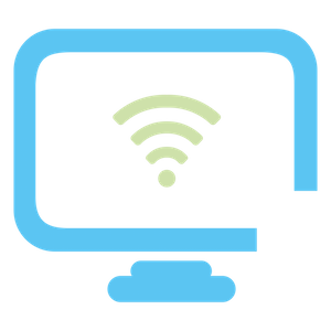 0805e5937d9b134aeaf915e556b82772-wifi-monitor-icon-by-vexels.png