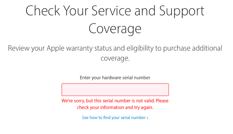 10 - Apple - Right.png