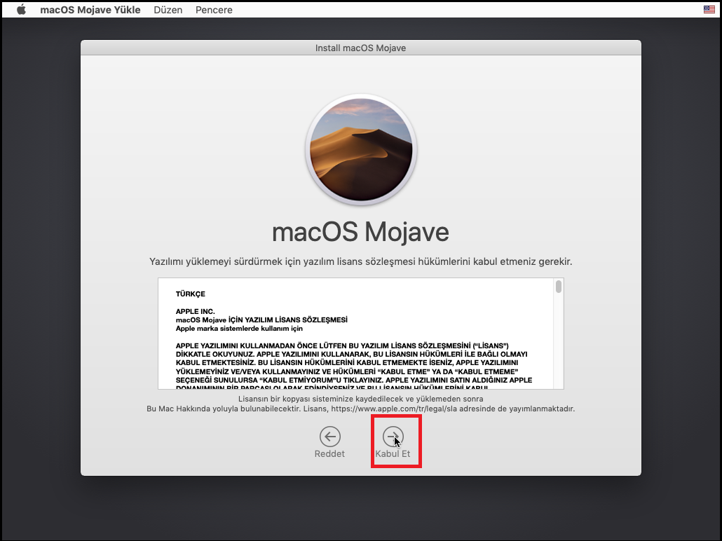 Install Macos Mojave On Vmware Workstation How to install