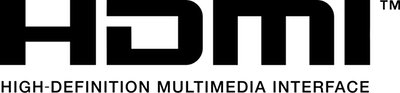 2000px-HDMI_Logo.svg.png