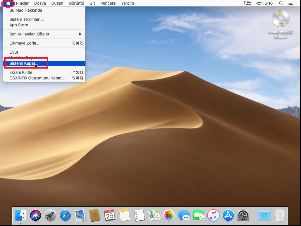 Install Macos Mojave In Vmware Fusion How to setup a OSX