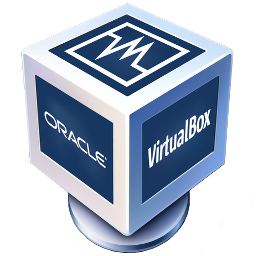 6578d1339062148t-vbox-ose-windows-xp-vista-7-8-64-bit-virtualbox.png.html.png