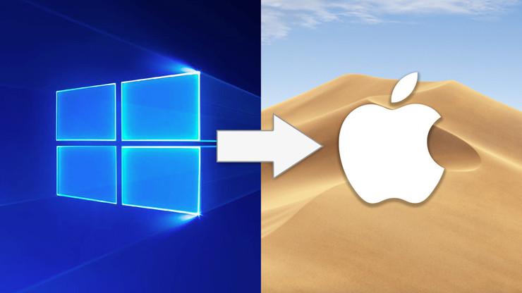 660715-macos-tips-for-windows-users.jpg