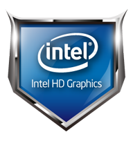 9-IntelHDGraphics(L).png