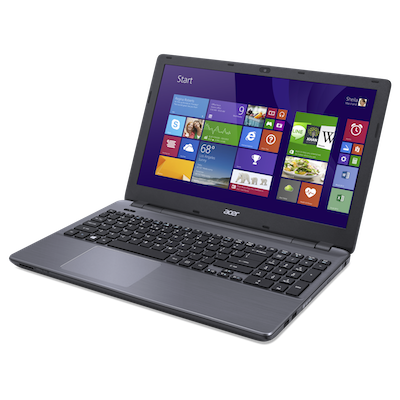 Acer Aspire E5-571 Core i3-4005 4GB 500GB Win 8.1 price in india.png