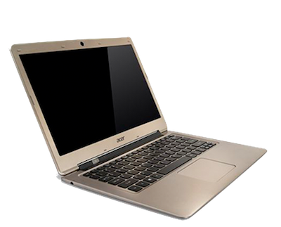 Acer-Aspire-S3-391-UltraBook.png