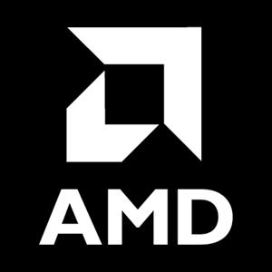 AMD-logo-B5E0D58D48-seeklogo.com.png