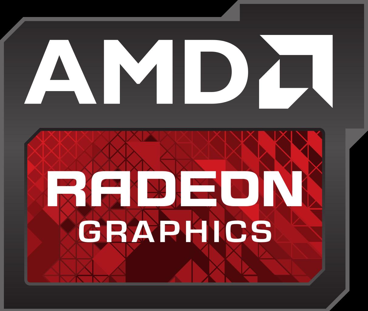 AMD_Radeon_graphics_logo_2014.png