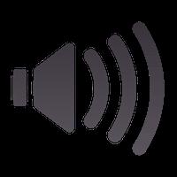 audio-volume-medium-panel.png