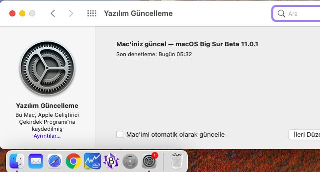 bigsurgnc.png
