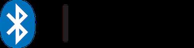 Bluetooth-Logo.svg.png