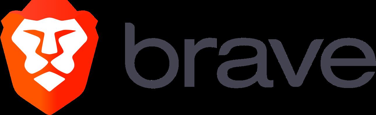 brave-logo-1.png