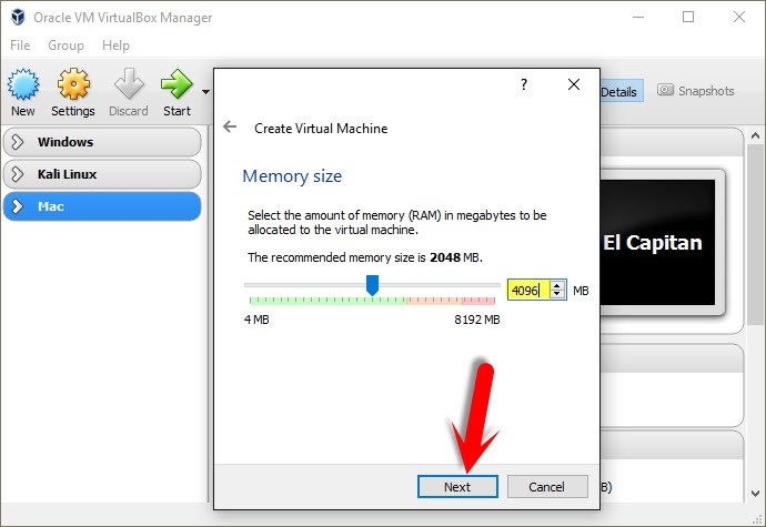 Choose-Memory-Size.jpg