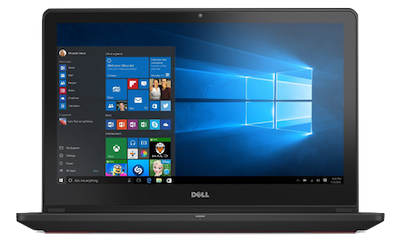 Dell-Inspiron-i7559-7512GRY.png