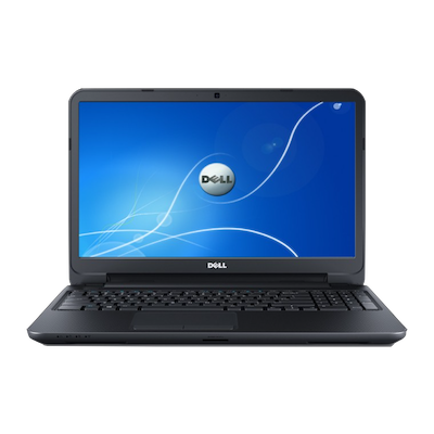 dell352111-9002-760x760.png