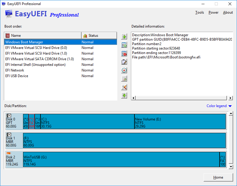 easyuefi-manage-efi-boot-option.png