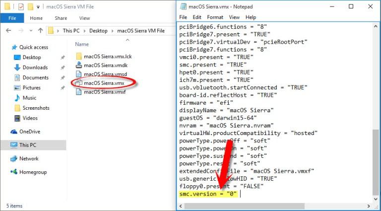Edit-VMX-File.jpg
