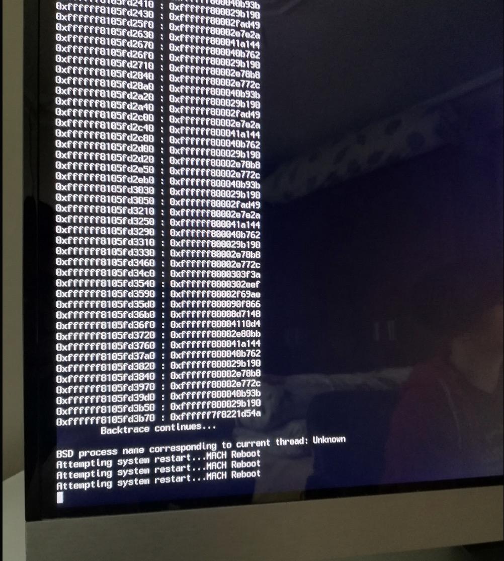 Ekran Resmi 2019-01-23 22.39.15.jpg
