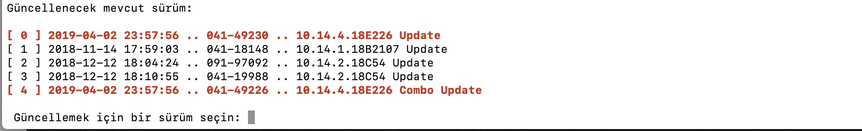 Ekran Resmi 2019-04-06 16.47.06.jpg