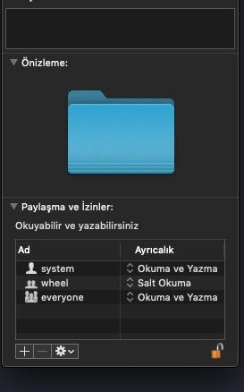 Ekran Resmi 2019-09-06 22.35.48.jpg