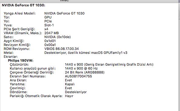 Ekran Resmi 2020-01-17 04.10.26.png