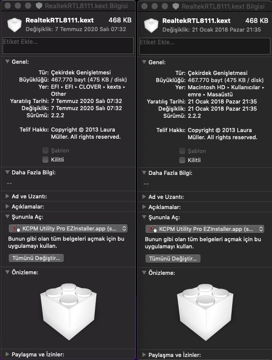 Ekran Resmi 2020-08-01 23.57.09.png