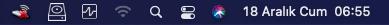 Ekran Resmi 2020-12-18 06.55.04.png