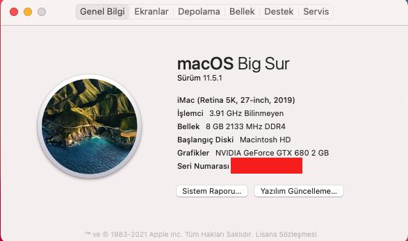 Ekran Resmi 2021-07-27 ÖS 5.56.41.png