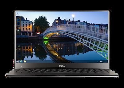 en-INTL-PDP0-Dell-XPS-13-9343-6364SLV-i5-256GB-Silver-Androidized-CWF-01966-Large-desktop.png