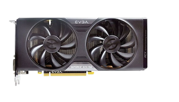 EVGA-GeForce-GTX-760-10-Best-Graphics-Card-For-Hackintosh-2015.png