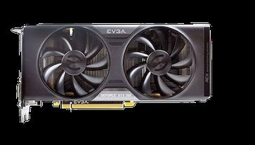 EVGA-GeForce-GTX-760-10-Best-Graphics-Card-For-Hackintosh-2015.png