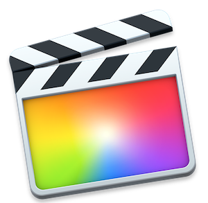 FCPX-10.2-icon_0.png