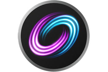 fusion-drive.png