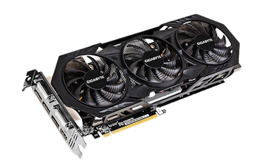 Gigabyte-GeForce-GTX-970-Best-Graphics-Card-For-Hackintosh-2015.png