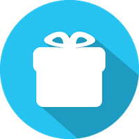 Graphicloads-100-Flat-Gift.png