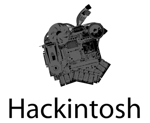 hackintosh-logo-big.png