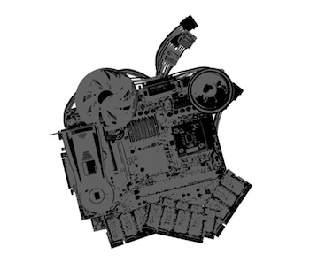 hackintosh-logo-big1.jpeg