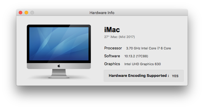 Hardware-Encoding-Supported.png