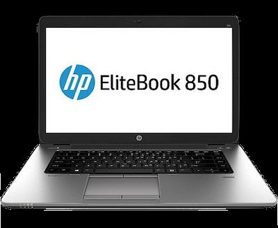 HP EliteBook 850 G1.png