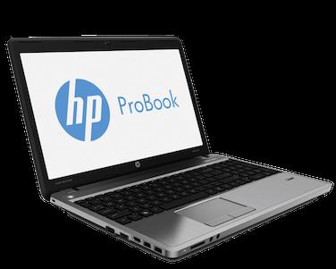 HP Probook 4530S.png