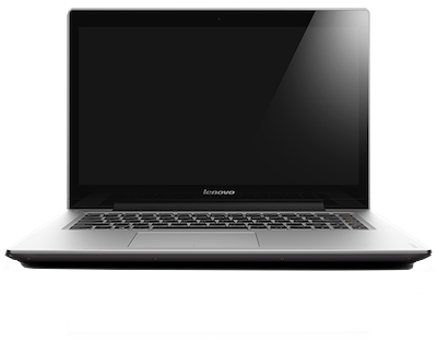 ideapad-U430-Touch-EOL.png