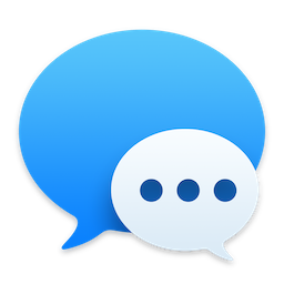 IMessage_Icon.png