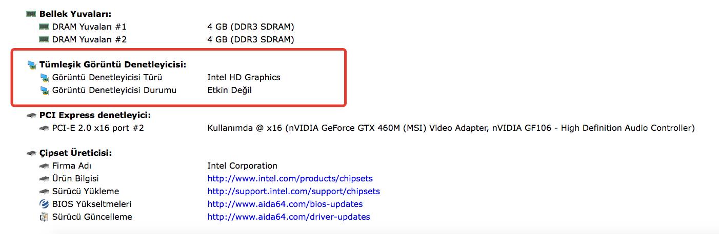 intel HD 3000 kapalı (2).png