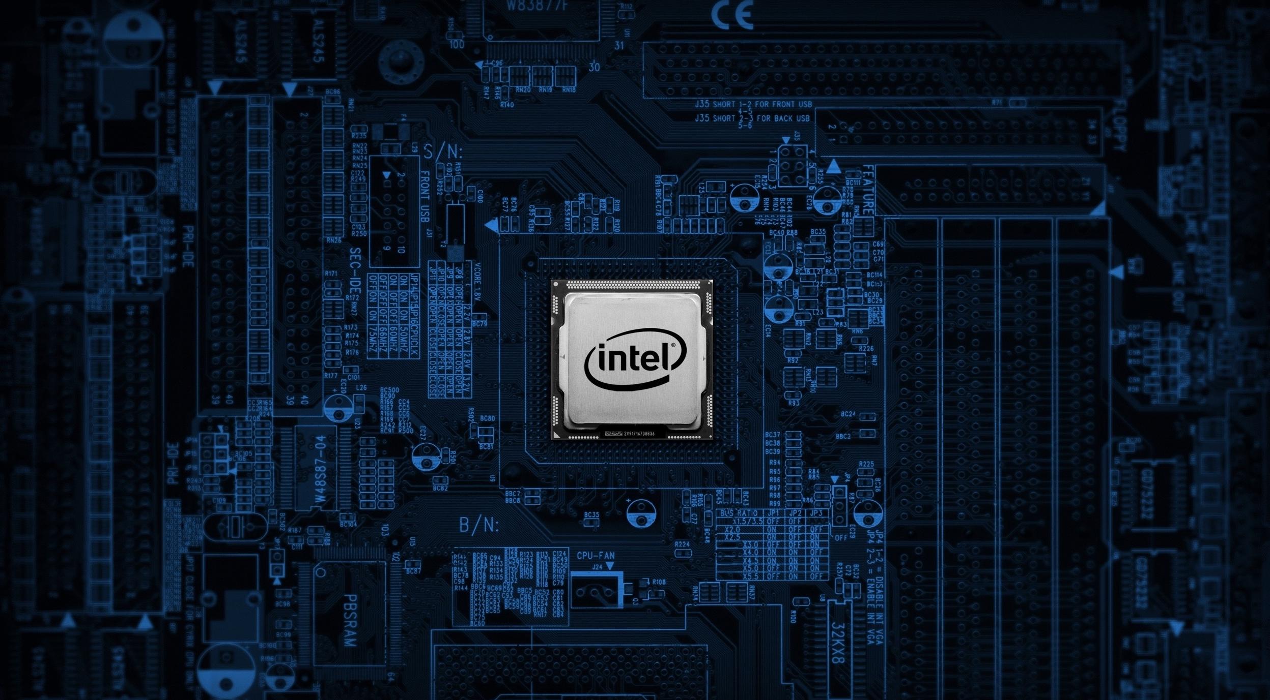 intel_motherboard-wallpaper-2560x1440.jpg