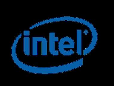 logo-intel.png