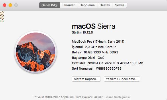 Mac Hakkında özet.png