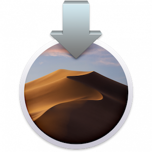 macOS-Mojave-Installer-470x470.png