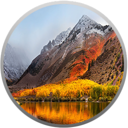 macos_high_sierra_icon_by_hs1987-dbbrk3h.png