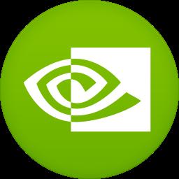 Martz90-Circle-Addon1-Nvidia.png