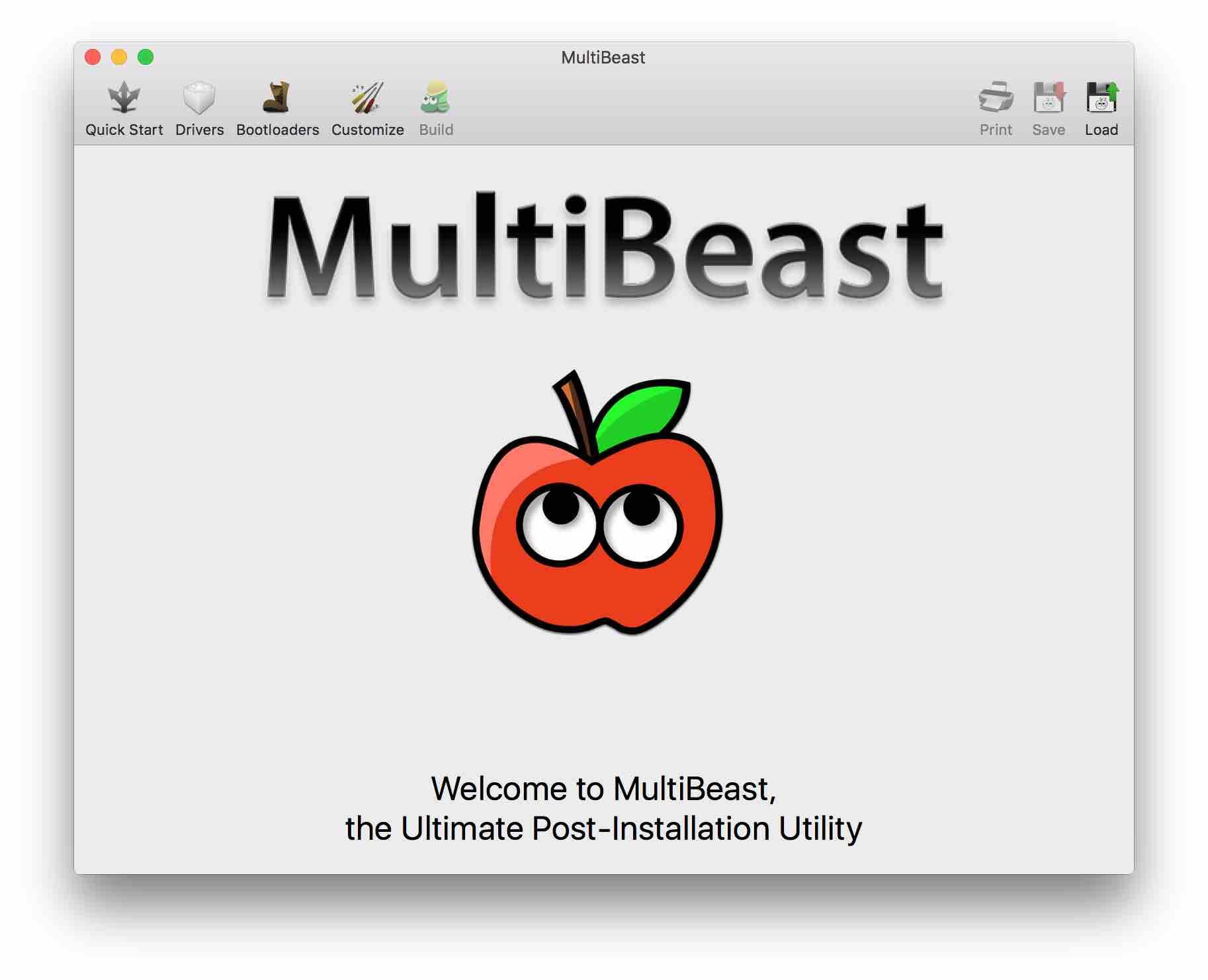 multibeast-1.jpg
